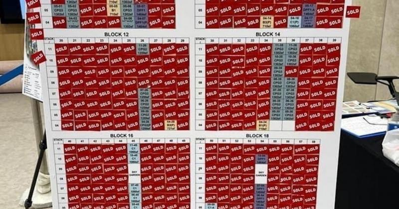 Pasir Ris 8: Behind the price increases